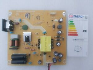 715G8516-P0A-005-001S Power Supply Board for Philips 243V7QDAB/00