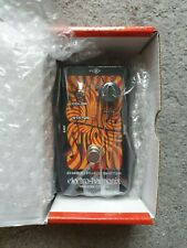 More details for electro-harmonix small stone analog phase shifter pedal