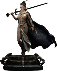 Phicen limited 1:6 Scale Kier: Shadow of Heaven PH-907417