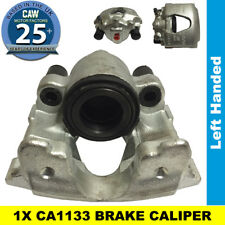 Front Brake Caliper N/S/F LH Vauxhall Astra MK3 Corsa MK1 Nova CA1133
