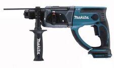 MAKITA DHR202 Z 18V ROTARY HAMMER SDS+ 20mm (BODY ONLY)