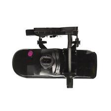 NEW LEFT DRIVER FOG LIGHT FITS GMC SIERRA 1500 HD 2001-2002 10385054 GM2592110