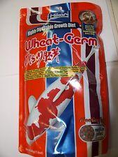 Hikari Wheat Germ Medium Pellets 500