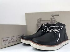 NIB Men's 8M TIMBERLAND Boot Company BARDSTOWN CUPSOLE CHUKKA Boots A1QXK088 New