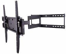Corner TV Wall Mount for 42''-70'' TVs LED / LCD / PLASMA TVS (AW146XL)