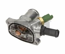 MAXGEAR Thermostat, coolant 18-0441