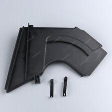 Zahnriemenschutz Abdeckung für AUDI A4 A6 ALLROAD S4 VW PASSAT B5 C5 078109107M