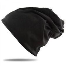 Markenlose One Size Hüte & -Mützen im Baseball Cap-Stil