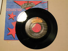 THE BACHELORS marie  /i believe  NEW OLD STOCK collectables  45