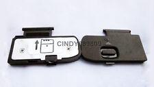 2 x NEW Battery Door Cover Lid Cap for Nikon D40 D40X D60 D3000 D5000 Camera