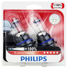 Philips XtremeVision Halogen Light Bulb 9004XVB2 for 9004 HB1 12V 65/45W se