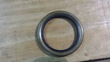 New 67-73 74 Ford E-100 Econoline F-100 Federated 492702 Front Wheel Inner Seal