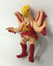 1994 Bandai Power Rangers Action Figure Eagle Bird Evil space Aliens ...Series 1
