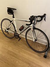 Boardman C7 Team Carbon Road Bike 51.5 Frame