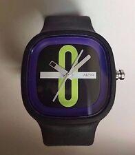 Alessi Watch - AL10020 Kaj, Wrist watch