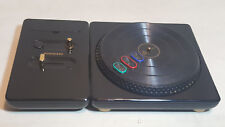DJ Hero Wireless Turntable Controller for PS2 & PS3