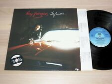 """RORY GALLAGHER LP + 7 """" Single - Defender / 1987 Allemand INTERCORD Press NEUF"""