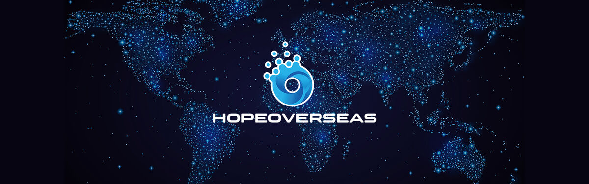 Hope Overseas Trading