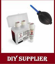 TERMIDOR Dry termite 3 x 5 gram Dust FREE Puffer