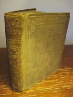 Voyages Travels Adventures Paul Preston Fiction 1st Edition First Printing Novel