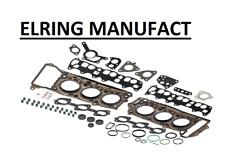 Engine Cylinder Head Gasket Set FOR Mercedes Dodge Sprinter
