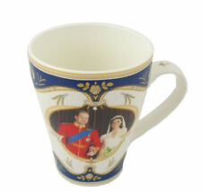 Prince William & Prince Harry Collectables