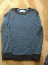 tucker tate sweater for boys size 8-10