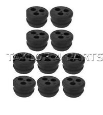 3 HOLE FUEL TANK ECHO GROMMET 10PACK V137000030 (A1*)