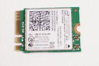 3160NGW Intel Wireless Card INSPIRON 15 (5547)