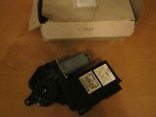 Audi A2 window regulator motor - 8Z0959802B