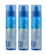 Sebastian Trilliant Thermal Protection And Shimmer Complex 5.07oz PACK OF 3