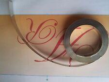 5Met. 8mm X 0.15mm tira de níquel cinta para soldadura por puntos de batería Li 18650