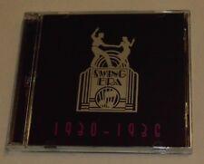 Swing Era 1930 - 1936 CD TIME LIFE TL 505/03