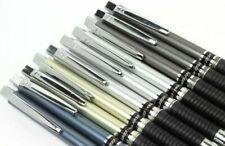 Cello Jotdot Ball Point Pen Wholesale Lot Of 30 Pens Rubber Grip & Push Button