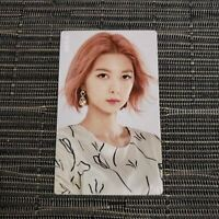 New Dreamcatcher Dami Trading Card The Beginning of the end F/S from Japan