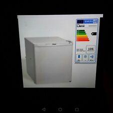 Minikühlschrank Kühlschrank Partykühlschrank Minibar 47 Liter A+