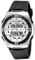 Casio Men's AQ164W-7AV Ana-Digi Sport Watch [Watch]