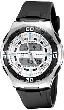 Casio Men's AQ164W-7AV Ana-Digi Sport Watch [Watch]