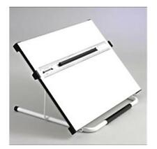 Blundell Harling A2 Challenge/Ferndown Drawing Board  Ref: 056351