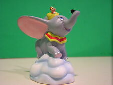 LENOX DUMBO THIMBLE New in Box Disney Collection Elephant