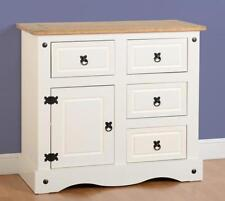 Country White 21st Century (2000-now) Sideboards & Buffets