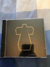 Justice : Cross - CD