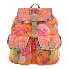 Rucksack, Backpack Woodstock, Happiness 1519BP213, Taz Trade