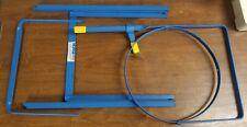 Morse PailPRO 15 Five-Gallon Can Tipper