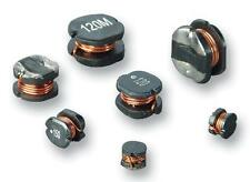 Inductors/Chokes/Coils - Power Inductors - CHOKE SMD 150UH