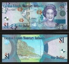 Iles Caimanes - Cayman Islands billet neuf de 5 dollars pick 38 UNC