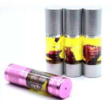 Yoni oil narutal vaginal tightening remove odor anti itch vaginal tightening oil