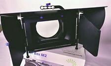Digital Matte Box M2