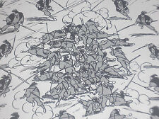 "Japanese Manga Tankobon Comic Book ""NINJA SENPU 2"" SANPEI SHIRATO Gekiga 1995"