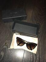 Bvlgari Sunglasses Ladies
